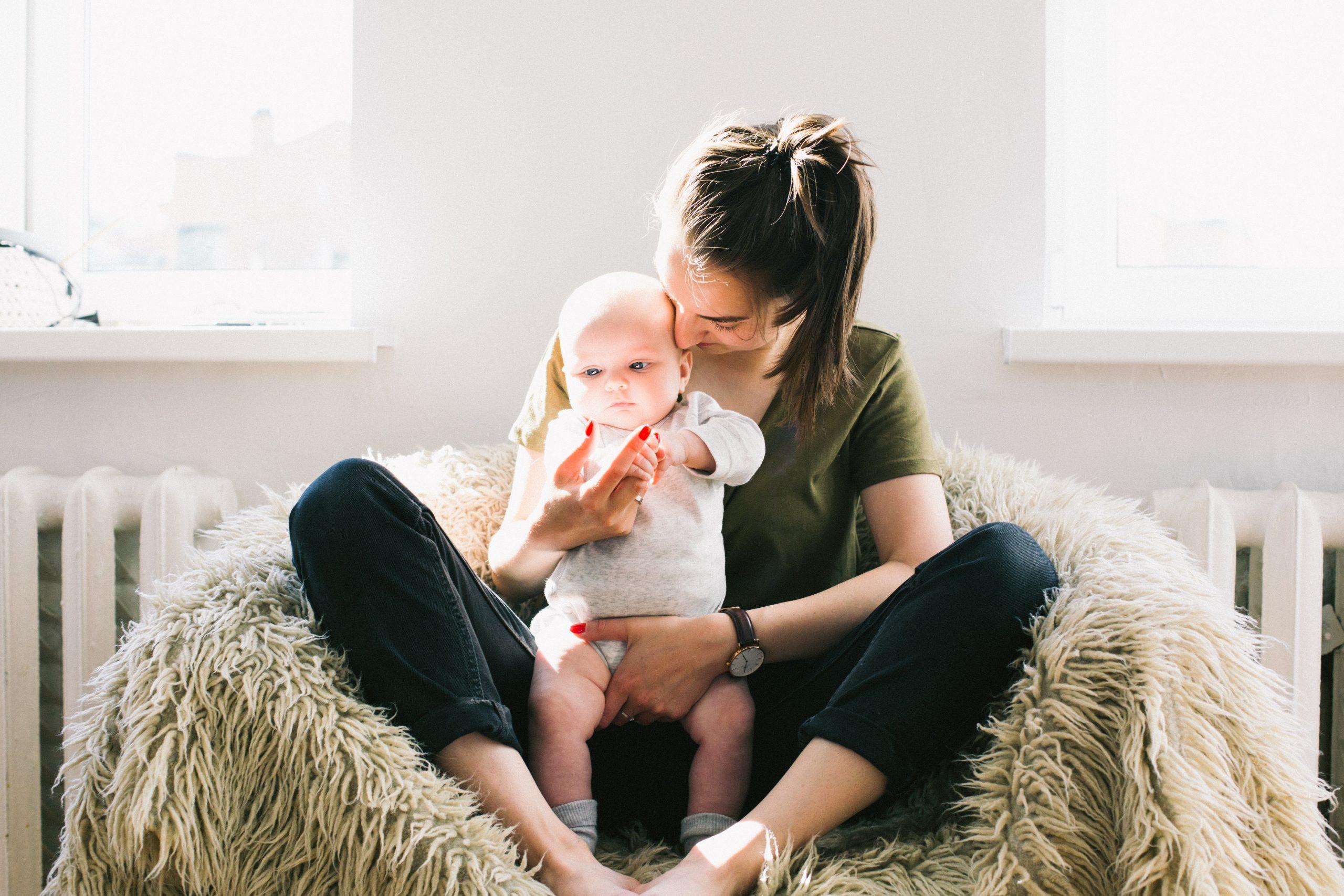 Mütter- und Familienzentrum